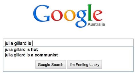 gillard-google1