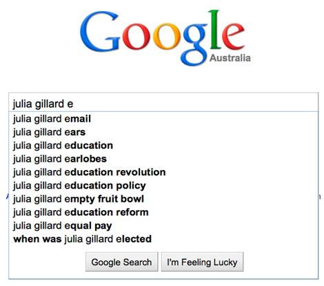 gillard-google2