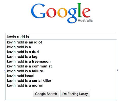 rudd-google1
