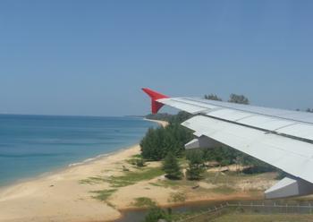 phuket-03
